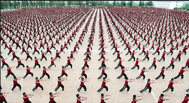 ✮ SPIRIT BRINGERS: THE SIDER STORIES (ANTES LABERINTO DE LA DEMENCIA ☠) - Página 5 Best-kungfu-school-in-china