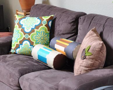 Best Throw Pillows For Couch